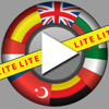 Offline Übersetzer 8 Sprachen