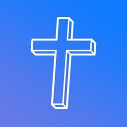 Bible Devotion Daily