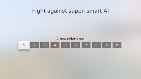Screenshot #3 for TV Chess