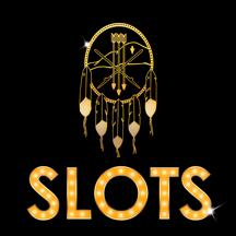San Manuel Slots