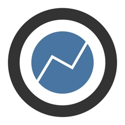 Coinstream - Crypto Portfolio