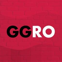 GGRO Relationship Doubt (ROCD)