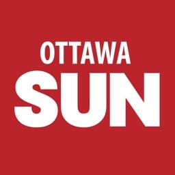 Ottawa Sun – News & Sports