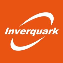 Inverquark