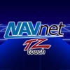 NavNet - Viewer