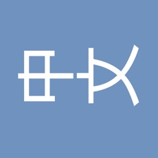 Activities of Impara parole cinesi
