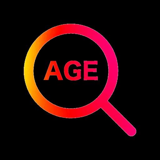 Facial Age