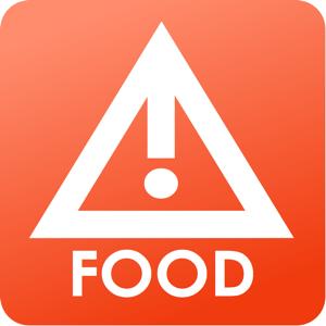 mySymptoms Food+Symptom Diary app