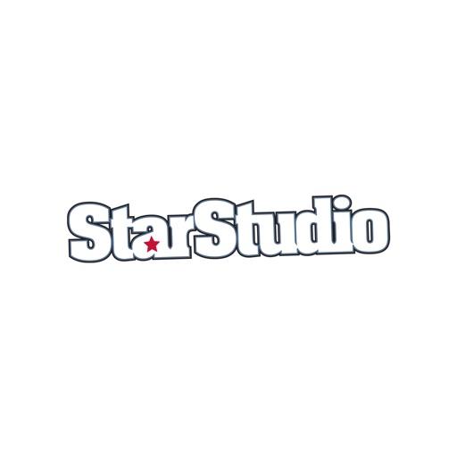 StarStudio (Magazine)