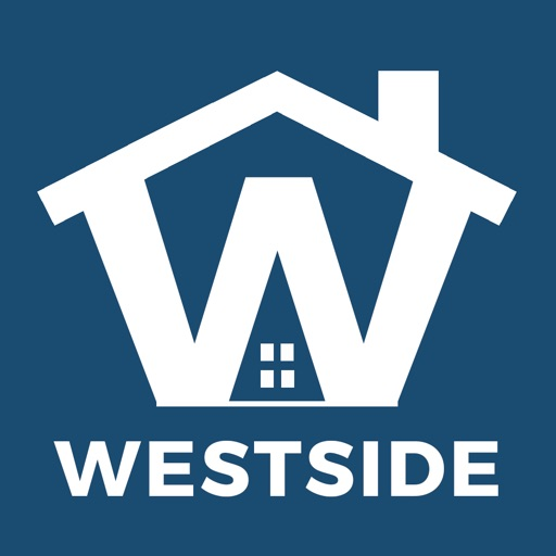 Download Westside Home Search free for iPhone, iPod and iPad
