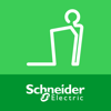 Schneider Electric Events