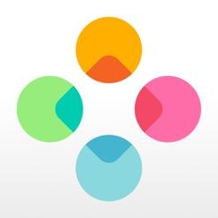 Fleksy- GIF, Web & Yelp Search
