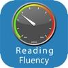 Reading Speed/Fluency Builder - iPadアプリ