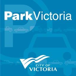 ParkVictoria