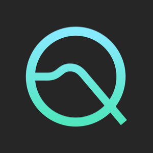 Quiztones: Ear Training for EQ app