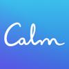 Calm - Calm.com