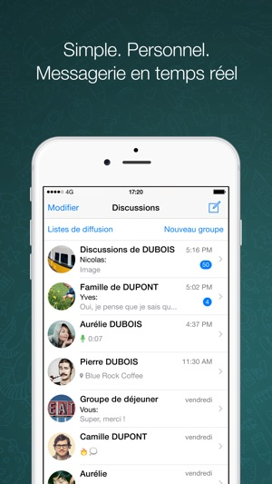 yahoo messenger for iphone 2g free download