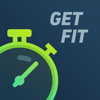 GetFit: Workouts & Exercises