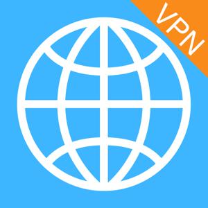 VPN - Unlimited vpn Master & Super vpn Proxy. app