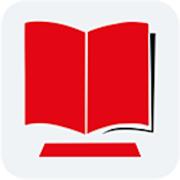 小说大全 - 全本小说看书软件