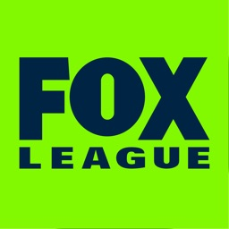 Fox League: NRL Scores & News