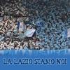 La Lazio Siamo Noi