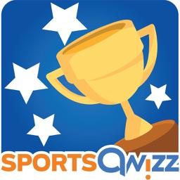 SportsQwizz