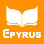에피루스 이북클럽 리더 : 편리하고 경제적인 전자책