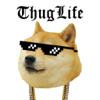 Thug Life - Kuso Video Maker