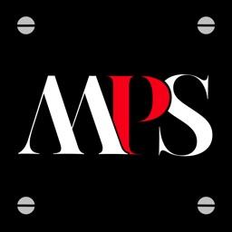 Demo MPS
