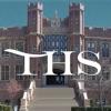 Teaneck High School