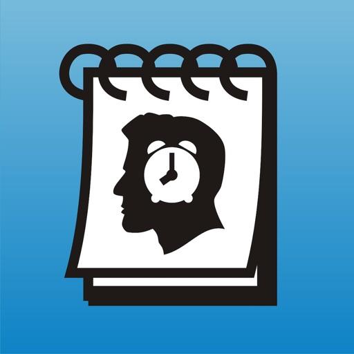 Ежедневник календарь заметки