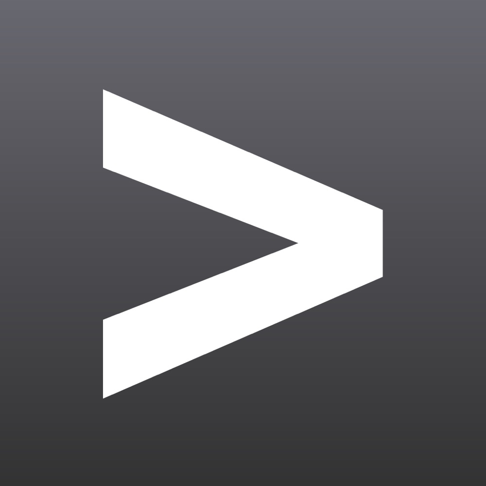 OBD Terminal for ELM327 - App - Mobile Apps - TUFNC COM