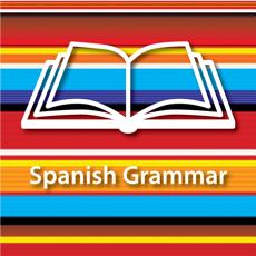 Activities of Spanish Grammar Quizzes
