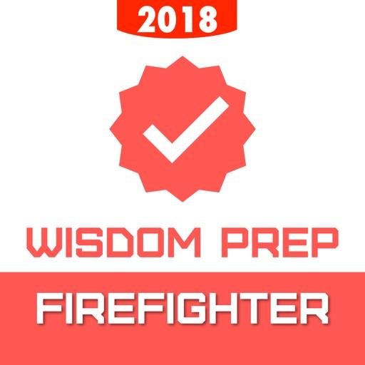 Firefighter - Exam Prep 2018