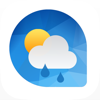 Weather Mate - Live Radar Maps
