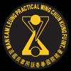 Uct International - Practical Wing Chun  artwork