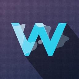 Watermark Pro Signature & Logo