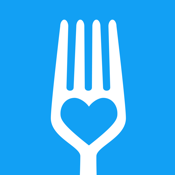 YouFood: The Healthy Eating Community & Photo Food Journal for Recipe Inspiration and Weight Loss Support icon