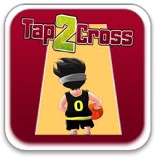 Activities of Tap2Cross