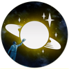 SkyORB - Astronomia per tutti