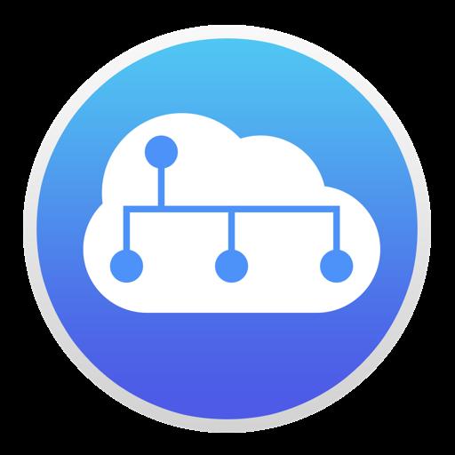 goPanel - Linux Server Manager