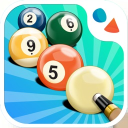 9 Ball Pool Casual Arena