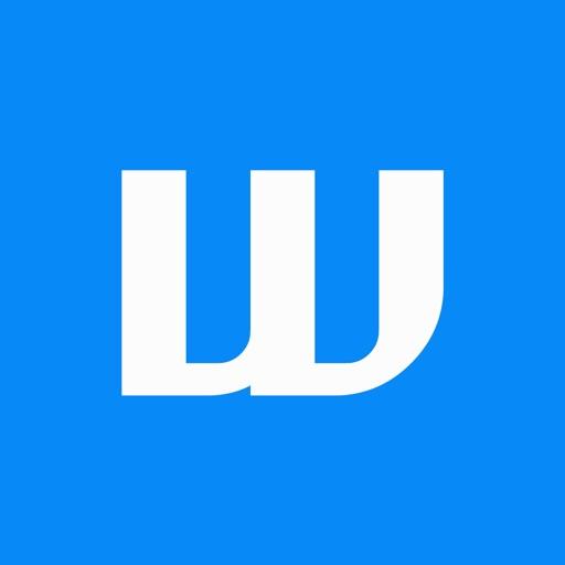 iWinbox - My Winbox