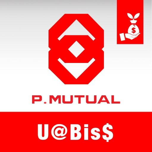 Download U@Bis$ free for iPhone, iPod and iPad