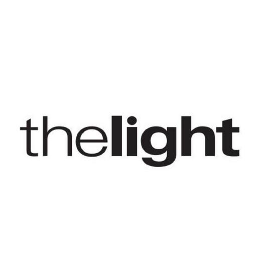 The Light Leeds