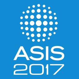 ASIS International 63rd Seminar and Exhibits