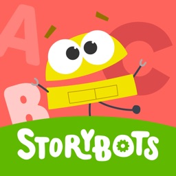 ABC Videos by StoryBots