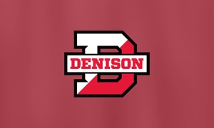 Denison Sports Network
