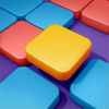JoyCastle - Color Match· artwork